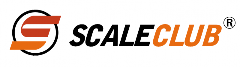 resized__800x224_scaleclub_logo_r.png