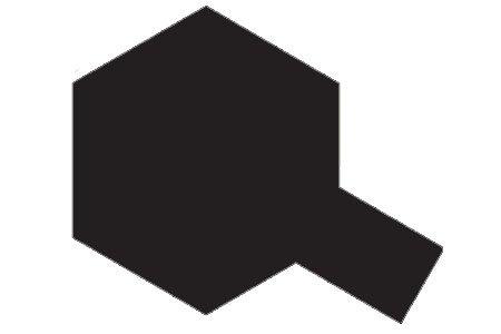 černá stříkací videa
