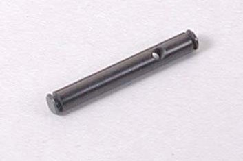 TA-05 Center Shaft (1)