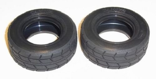 On Road Racing Truck Tires (2ks) (1)