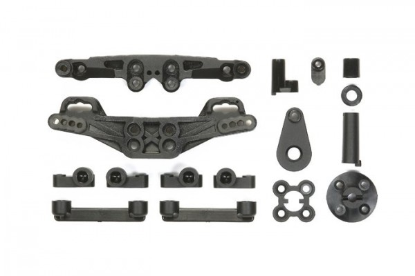 XV-01 J Parts Damper Stays (1)