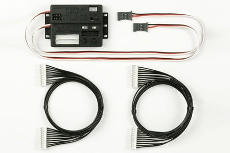 TLU-02 LED Unit (1)