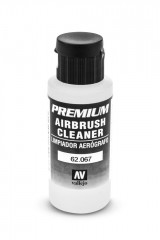 Premium RC - Čistič airbrushe 60 ml