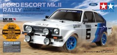 (58687) Ford Escort Mk.II Rally (2)