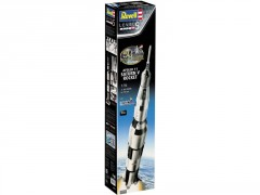 Revell Apollo 11 - Saturn V (1:96)