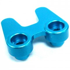 Tamiya TT-01 Rear Box Stiffener