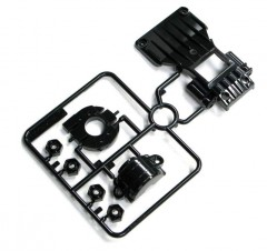 Tamiya CC-01 C Parts (1ks)