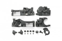 (51576) MF-01X A Parts (Chassis)