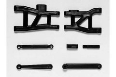 Tamiya DF-02 C Parts (Susp.Arm)