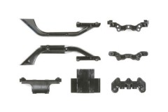 (51392) M05 D Parts - Damper Stay