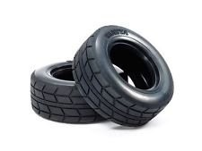 On Road Racing Truck Tires (2ks) (2)