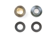 Tamiya F103 Thrust Bearing Set