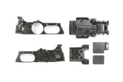M05 A Parts - Chassis