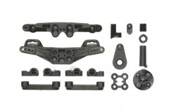 (51507) XV-01 J Parts Damper Stays