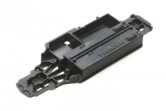 (51511) XV-01 Chassis Lower Deck