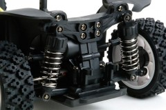 Tamiya XV-01 Long Damper Spec (9)