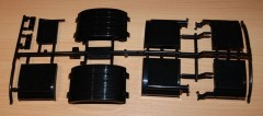Tamiya Scania R620 Y Parts (1ks)  pro 56323