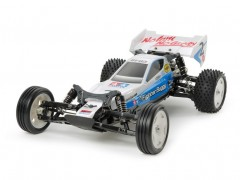 (58587) Neo Fighter Buggy 2WD